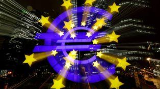 Ni cuotas de género ni cuotas nacionales en el BCE
