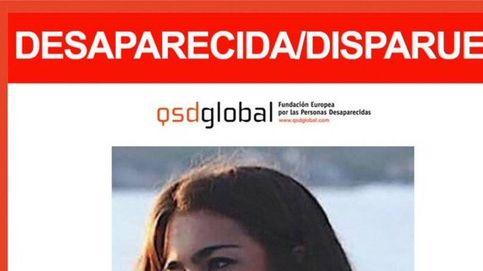 La policía francesa busca a una estudiante de Erasmus española en París