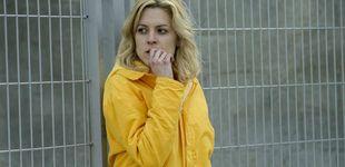 Post de La tercera temporada de 'Vis a vis' pierde a su protagonista, Maggie Civantos