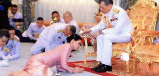 Post de El sórdido infierno del harén del rey de Tailandia desvelado por un periodista