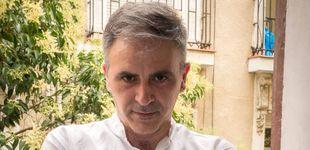 Post de Marcelo Luján gana el premio Ribera del Duero con seis cuentos apocalípticos