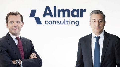 Juan Velayos se asocia con José Luis Miró para coliderar Almar Consulting