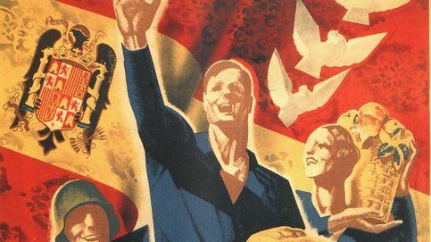 El fascista, el rojo y el bueno: ¿leer por placer o por disciplina política?