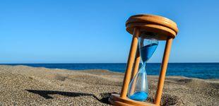 Post de La regla de los 5 segundos que puede cambiar tu vida