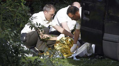 Indemnización récord a la familia del militar muerto por una rama en el Retiro: 710.000€