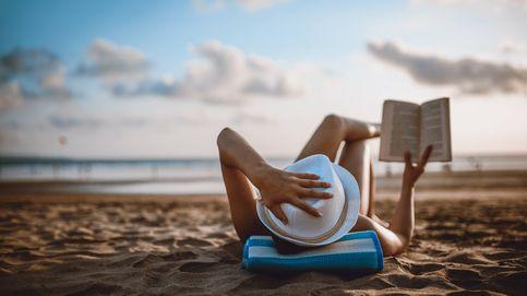 Cómo devorar todos tus libros pendientes antes de que acabe el verano
