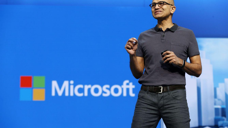 Microsoft se enamora de Linux: de pensar que es un cáncer a ser su mayor fan