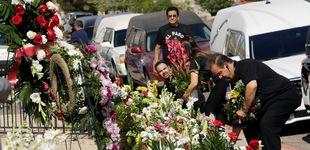 Post de Imputan al presunto autor de la matanza de El Paso