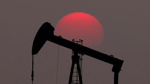 Fuertes caídas del petróleo tras las concesiones de la OPEP a Emiratos Árabes