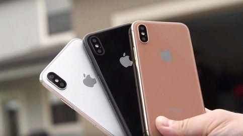iPhone X y muchas sorpresas más: todo lo que Apple puede anunciar hoy