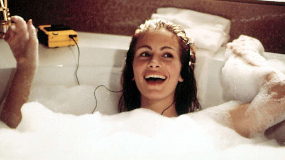 Cinco tratamientos de belleza para hacerte cuando estás aburrida