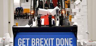 Post de ¿Qué va a ocurrir con el Brexit tras la victoria de Johnson?
