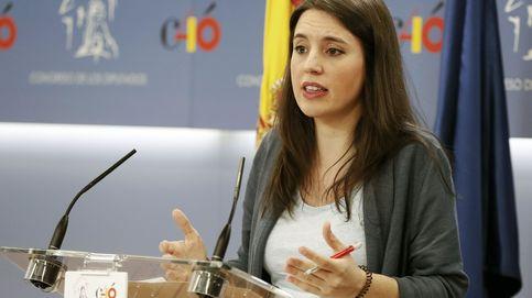 Los deberes económicos que Podemos pone al PSOE: del gasto social a negociar el déficit