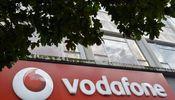Noticia de Vodafone apura su oferta por ONO en una horquilla de entre 7.200 y 7.400 millones