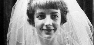 Post de Janet Parker, última víctima de la viruela: la tragedia más triste del mundo