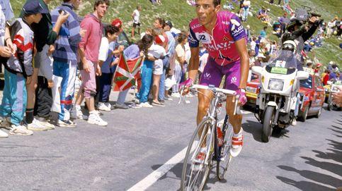 La tragedia del ciclismo español: No perdí al deportista sino a mi compañero de habitación