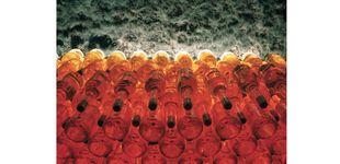 Post de La nueva era del vino: el futuro del sector pasa por la diferenciación