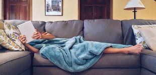 Post de ¿Cansado del coronavirus? Estas son las 5 buenas noticias que necesitas leer ahora