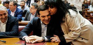 Post de Tsipras vuelve a ser Tsipras: sus medidas alarman a los acreedores
