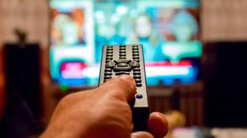 Los inversores se ponen las botas: Mediaset y Atresmedia borran las alzas del lunes