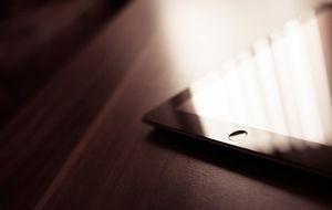 ¿Un nuevo iPad? Apple planea algo grande con la gama Pro