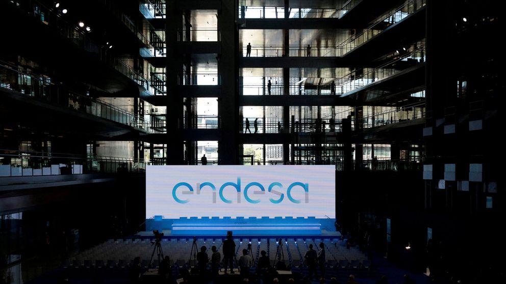 Goldman Sachs y Lazard gestionarán parte del fondo de pensiones de Endesa