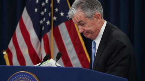 Tambores de crisis: el mercado espera que la Fed baje los tipos en septiembre