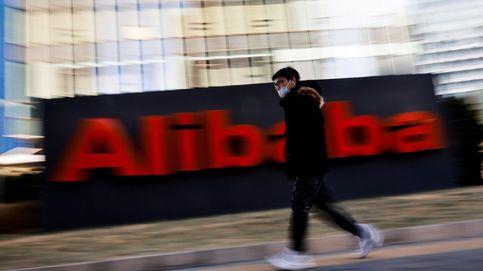 Por qué Alibaba es el mejor inquilino de Madrid
