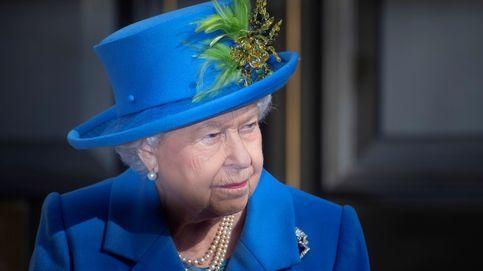 Isabel II: todas las veces que tuvo que enfrentarse a su propia muerte