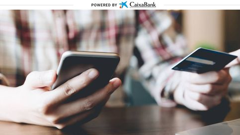 Nueva Ley PSD2: qué tienes que saber si quieres comprar por internet