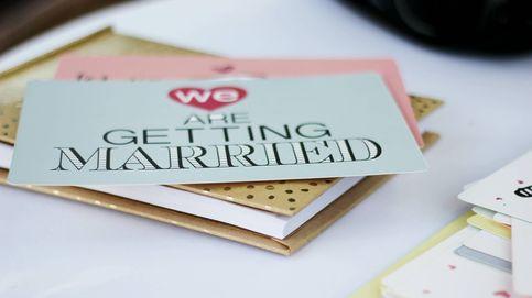 Te contamos por dónde empezar a organizar una boda