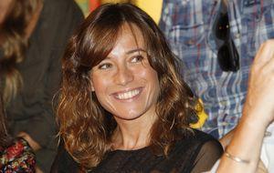 Marta Etura: He tenido prejuicios a la hora de aceptar un papel en tv