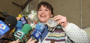 Post de La Policía descarta la muerte accidental y violenta de Blanca Fernández Ochoa