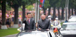 """Post de """"Que Occidente supere a Oriente es una aberración histórica que está acabando"""""""