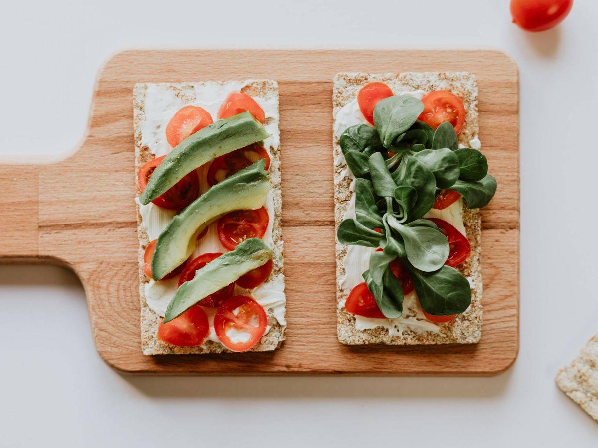 Foto: Todo sobre la dieta funcional. (Anne-Sophie Benoit para Unsplash)