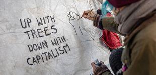 Post de Cuatro propuestas para el futuro del capitalismo