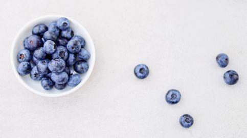 Los antioxidantes resultan ser buenos (también) para la microbiota