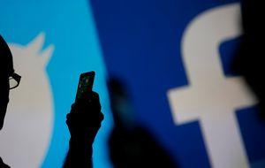 Menéame, Twitter o Facebook: las siguientes víctimas de la LPI