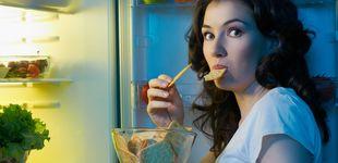 Post de Lo que le ocurre a tu cuerpo cuando te saltas una comida