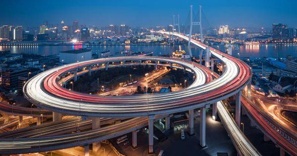 Cuando-volaremos-en-un-hyperloop-los-cuatro-escenarios-que-se-manejan-para-2030