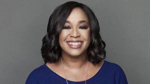 ABC no tiene suficiente y le encarga una nueva serie a Shonda Rhimes