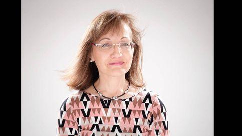 La sexóloga Marlis González, cuarta precandidata a primarias del PSOE-M