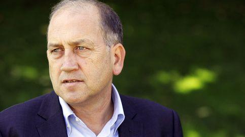 Estos son los candidatos a la Xunta de Galicia: del juez Villares al economista Leiceaga
