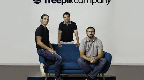 Campanazo desde Málaga: esta es la 'startup' de imágenes vendida por 250 millones