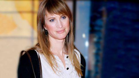 Eva Sannum, ex de Felipe VI, se hace empresaria: todo sobre su nuevo camino