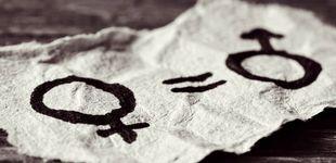 Post de Las guerras del género: la militancia masculina ha llegado