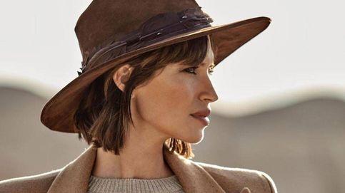 Sara Carbonero tiene la manicura perfecta para las mujeres con prisas