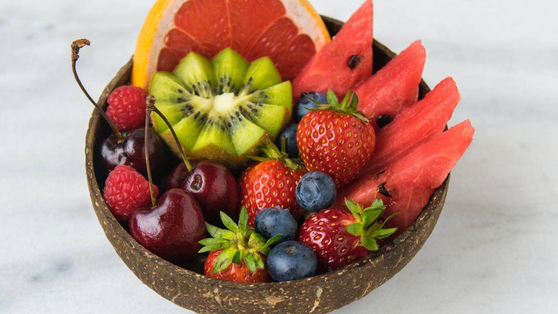 Dieta del melón para adelgazar. (Jo Sonn para Unsplash)