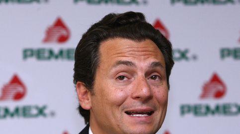 El exdirector de Pemex se declara inocente en el caso Odebrecht