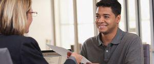 Foto: Las seis cosas que más molestan a los empleadores en un CV